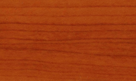 Rot buche klebefolie for Klebefolie transparent farbig