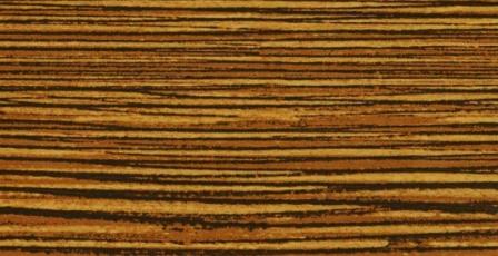 zebra finewood klebefolie