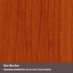 Rot buche klebefolie for Klebefolie rot