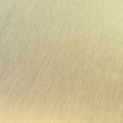 Geb rstet gold matte klebefolie f r hochwertige oberfl chen for Klebefolie metall