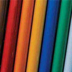 Selbstklebend dekorfolie farbig matt ab 1 meter 60cm for Klebefolie transparent farbig
