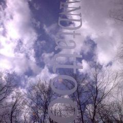 Milchglasfolie mit Ihrem Logo