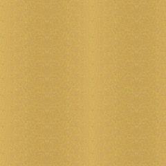 Klebefolie gold - Klebefolie mobel gold ...