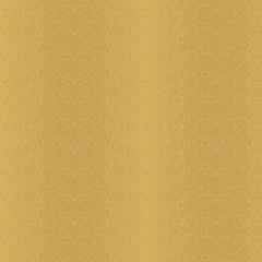 Klebefolie gold for Klebefolie metall