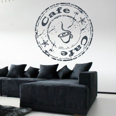 wandtattoo folie. Black Bedroom Furniture Sets. Home Design Ideas
