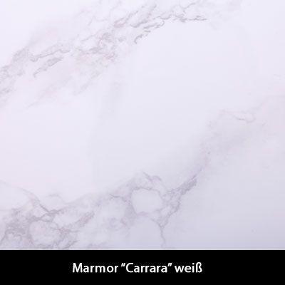 dekor klebefolie marmor bianco venatino italien wei. Black Bedroom Furniture Sets. Home Design Ideas