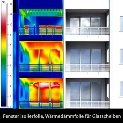 fenster isolierfolie w rmed mmfolie solar80c. Black Bedroom Furniture Sets. Home Design Ideas