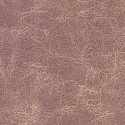 braune glatte leder klebefolie