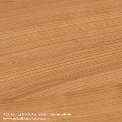 Kirschholz holzdekor klebefolie in premium qualit t for Holzdekor klebefolie