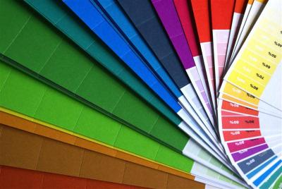 Klebefolie 152cm breite farbig for Klebefolie farbig