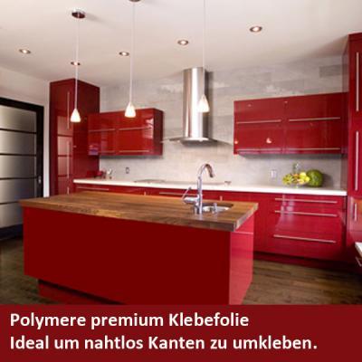 Möbelfolie Möbelfolien Klebefolie Für Möbel -