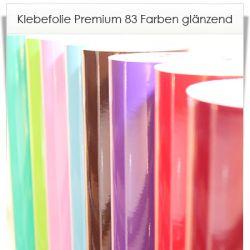 Klebefolie Premium 61,5-123cm