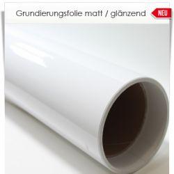 Selbstklebefolie 48 farben in matt oder gl nzend mit 123 for Klebefolie grau matt
