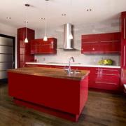 Zuschnitt Klebefolie glänzend oder matt indoor