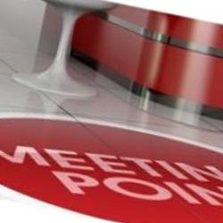 Floor Laminat Boden Schutzfolie MP 306 130cm Breite