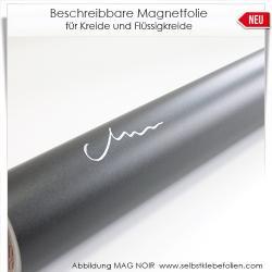 Magnetschilder für Kreide Flüssigkreide