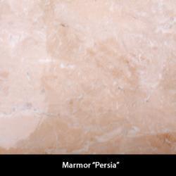 Marmorklebefolie Persia