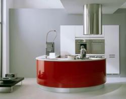 Möbelfolie matt 60 - 120cm