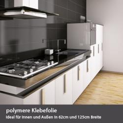 polymerer Klebefolien Zuschnitt Serie c118