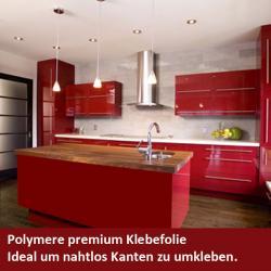 Hexis S5000 Premium Plotterfolie