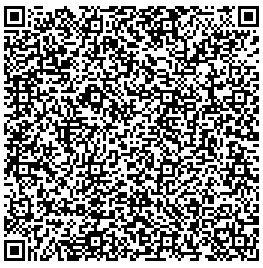 QR Code Aufkleber