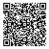 QR Code mit Adressinformationen