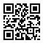 QR Code mit Emailadresse