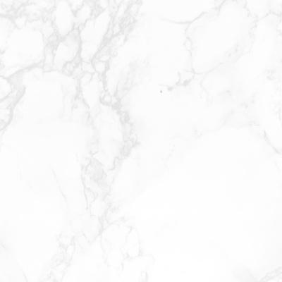 Marmor Carra Klebefolie