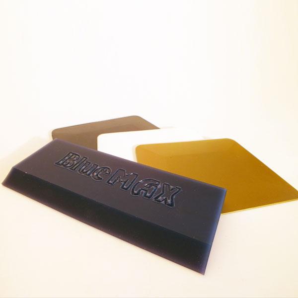 rakel f r folien ihr hersteller und gro h ndler f r rakel. Black Bedroom Furniture Sets. Home Design Ideas